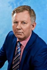 Фёдоров О.А.